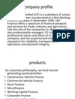 Company profile.pptx