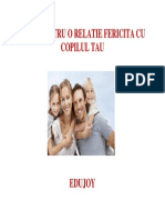 3-PASI-PENTRU-O-RELATIE-FERICITA-CU-COPILUL-TAU.pdf