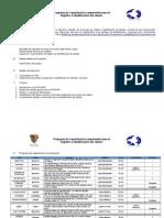 Programa de Capacitacion Ver2