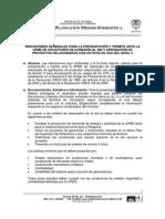 Formato_Estandar_UPME.pdf