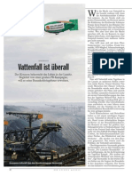 DER SPIEGEL 2013.44 - Vattenfall.pdf