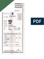 HSC Certificate.pdf