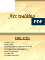 Arc-Welding.ppt