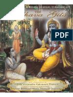 Uddhava Gita.pdf