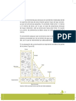 21536.177.59.1.Manual Obras y Practicas_2da Parte
