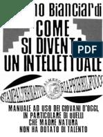 comesidiventaintellettuali_bianciardi.pdf