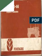 Schema Elettrico Ape 50 Monofaro : Manuale ape pdf