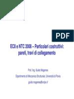 paretiEC8.pdf
