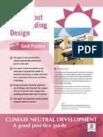 sitelayoutand_buildingdesign.pdf