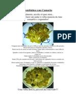 Molho de Francesinha.docx