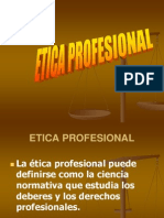 eticaprofesional-090923181133-phpapp01