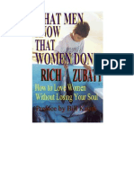 What Men Know That Women Don't.pdf