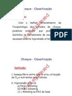 Microsoft PowerPoint - 12_Choque [Modo de Compatibilidade]