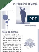 TTp03_TesisProyectosGrado (1)