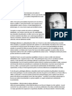 Psihoterapie-adleriana.pdf