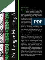 Fresh Expressions.pdf