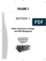 Investment Manual Section 3 (roads and works).pdf