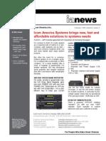 iaNews_0502.pdf