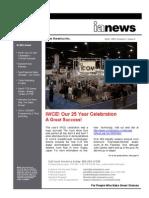 iaNews_0504.pdf