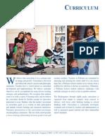 TWS_curriculum.pdf