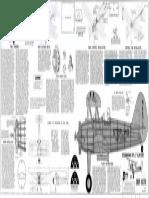 a2_pt17_stearman_plan_a.pdf