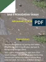 05_PEMADATAN_TANAH.ppt