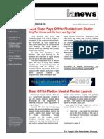 iaNews_0508.pdf