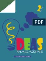 IDEAS MAGAZINE Edition 2.pdf