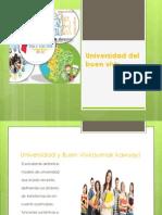 Universidad del buen vivir.pptx