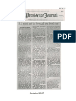 10-24 The Providence Journal.pdf