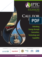 14IPTC_CFP-Broabachure.pdf