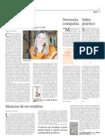 Cuadernos del Sur 2011-06-11-1.pdf