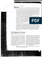 education_of_torturer.pdf