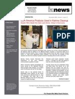 iaNews_0511.pdf