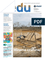 PuntoEdu Año 9, número 293 (2013)