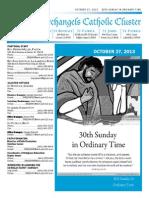 bulletin 13.10.27.pdf