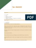 Tort cu mere.pdf
