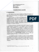 Proyecto Parodia (2)