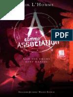 L'Homme,Erik-[A comme Association-07]Car nos Coeurs sont hantes(2012).OCR.French.ebook.AlexandriZ.pdf