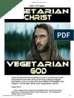 _Vegetarian Christ, Vegetarian God_.pdf
