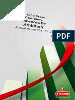 Annual_Report_V-Guard_2011_2012.pdf