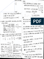 Material Stress Notes.pdf