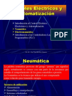 Neumática_Electroneumática