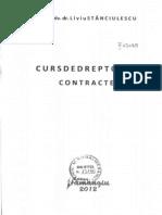 Liviu Stanciulescu - Contracte.pdf