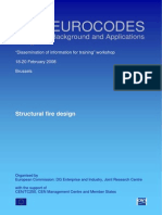 Structural fire.pdf