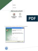 modul 1 Instal SketchUp.docx