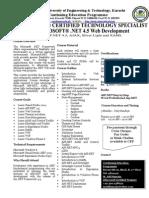 WebTools (Microsoft Visual Studio 2012 and .NET Framework 4.5) (1).doc