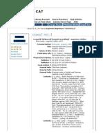 Stokowski, Maestro Celebre.pdf