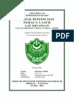 Pra_UasSoal13 hal101-Ismail Fahmi NPM_121112.pdf