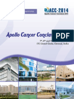 Apollo Cancer Conclave 2014 Brochure (21-10-2013) 5.pdf